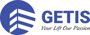 logo Gentis 300x118