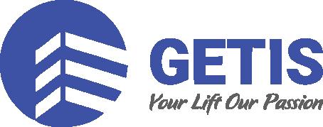 Thang Máy Gia Đình Getis | Giải Pháp Thang Máy Từ Châu Âu