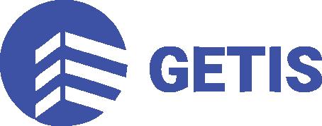 Thang Máy Getis | Giải Pháp Từ Châu Âu | 0972.597.579