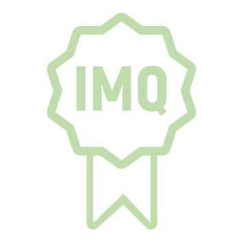 002_icone_2_Certificata_IMQ