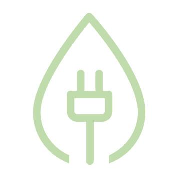 icone_2_Efficienza energetica