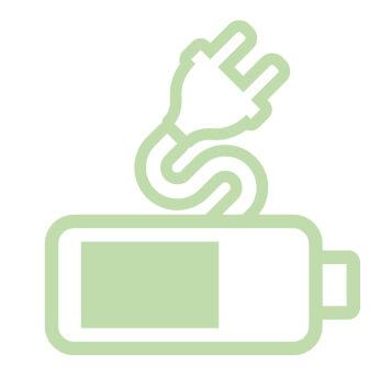 icone_2_potenza rete elettrica