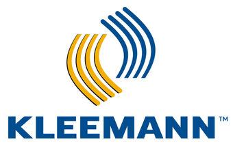 Thang máy Kleemann