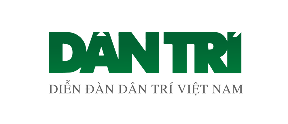 Logo Bao Dan Tri