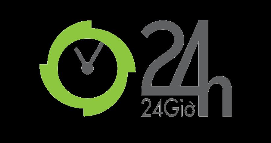 Logo Bao 24h