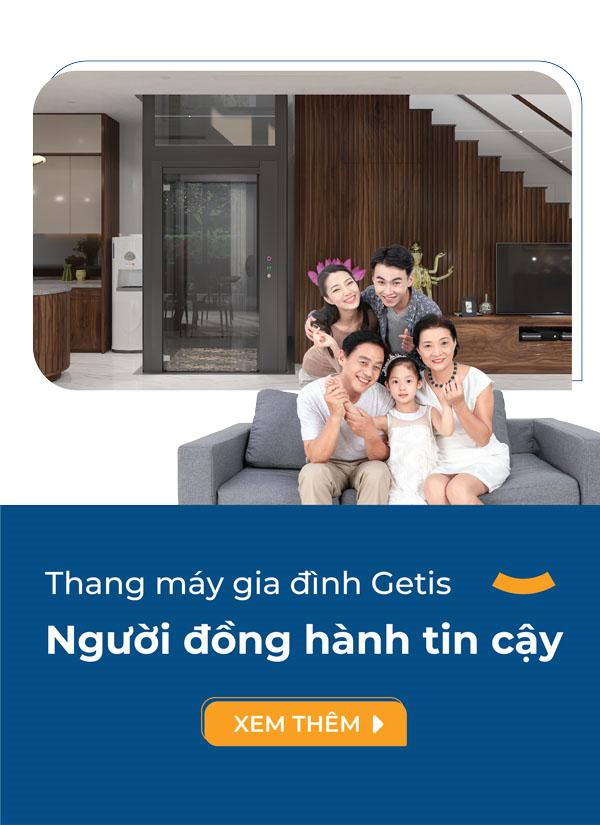 Thang May Gia Dinh Nhap Khau Nguyen Chiec Getis